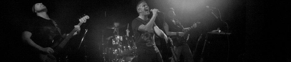 Live & Let Rock